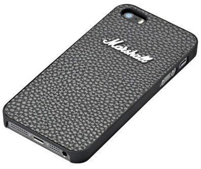 Marshall iPhone 5S Marshall Case