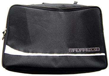 Madarozzo Accordion Bag 72 Bass