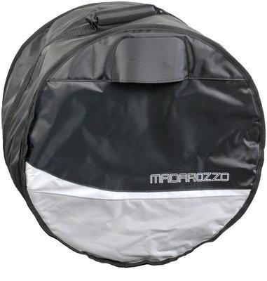 Madarozzo Essential Drum Economy 5 Kit Bag
