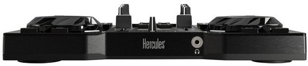 Hercules DJ DJ Control Instinct