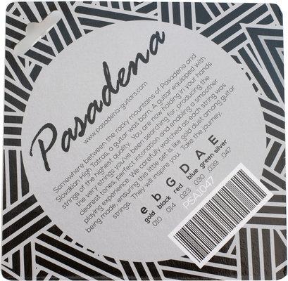 Pasadena PSA1047