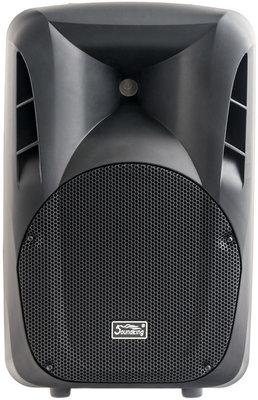 Soundking PAP10