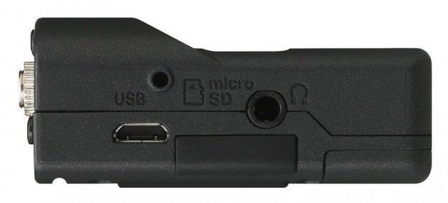 Tascam DR-10CS