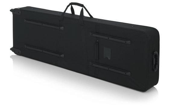 Gator GK-88