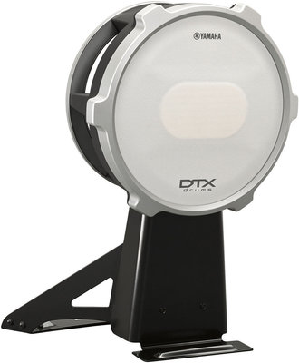 Yamaha DTX582K