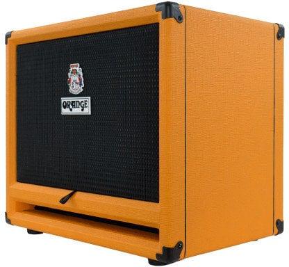 Orange Obc212 Isobaric Bass Guitar Speaker Cabinet Muziker De
