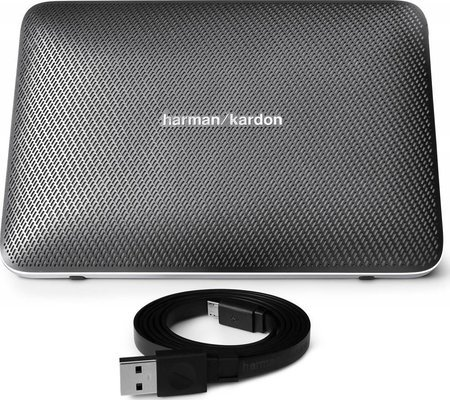 Harman Kardon Esquire 2 Gray