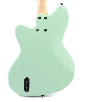 Ibanez TMB100 Talman Bass Mint Green