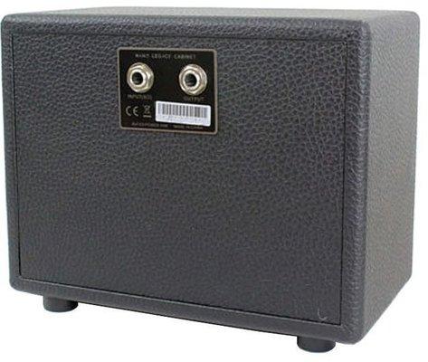 Hotone Nano Legacy Cabinet