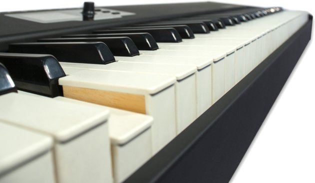 Studiologic SL88 Grand