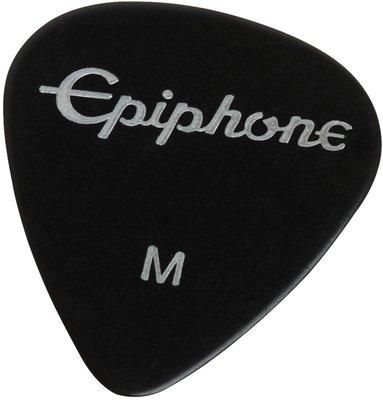 Epiphone PRO-1 Les Paul Jr. Performance Pack Ebony