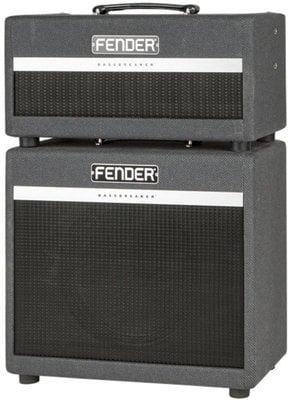 Fender BASSBREAKER 15 HEAD