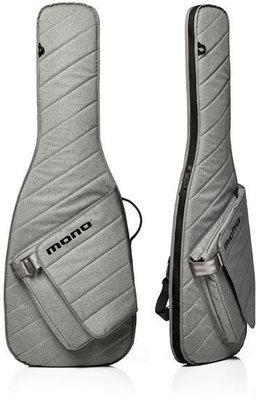 Mono Bass Sleeve Ash