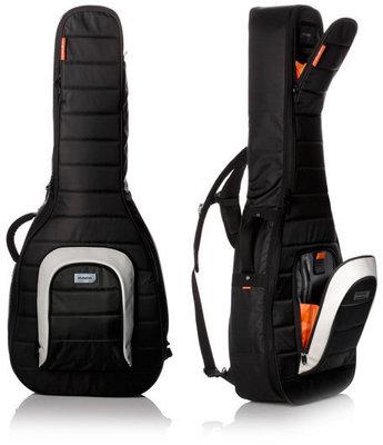 Mono Acoustic (Dreadnought / Standard)