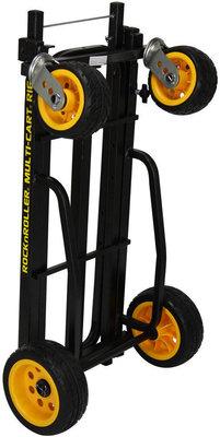 Rocknroller Multi-Cart R16RT Ground Glider Max