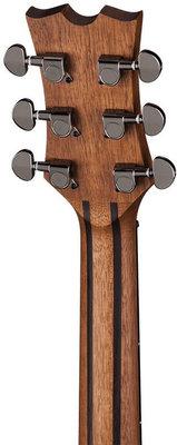 Dean Guitars AXS Dreadnought Cutaway A/E - Mahogany