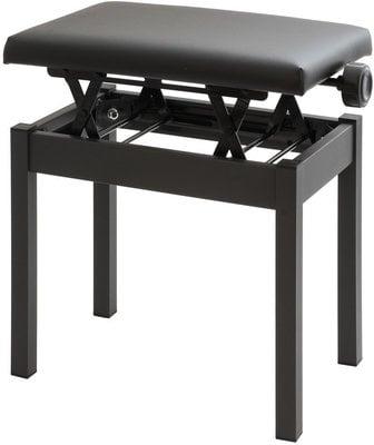 Korg PC-300 Black