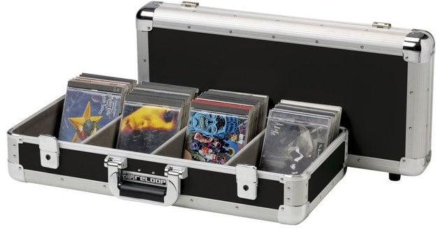 Reloop 100 CD Case