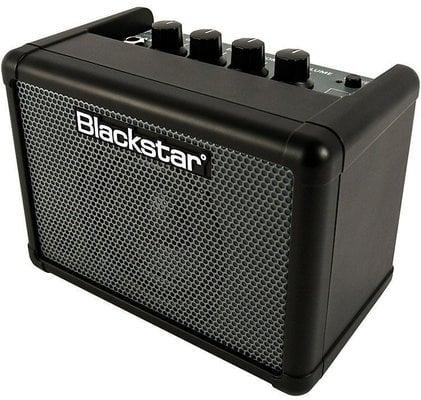 Blackstar Fly 3 Bass Mini Amp