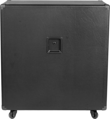 Randall RG412 Cabinet