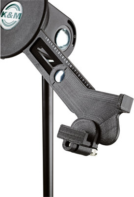 Konig & Meyer 19790 Tablet PC stand holder