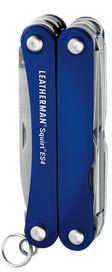 Leatherman Squirt ES4 Blue