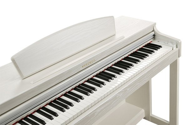 Kurzweil M230 Digital Piano White