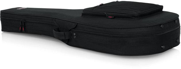 Gator GL-DREAD-12 12 String Dreadnought Guitar Lightweight Case