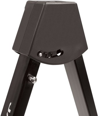 Ultimate JS-AG100 JamStand Guitar Stand