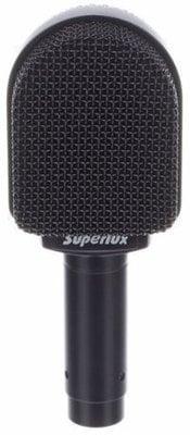 Superlux PRA628 MKII