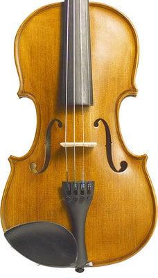 Stentor Violin 4/4 Student II