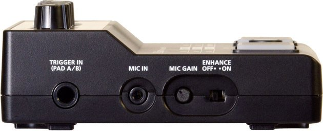 Roland El Cajon Mic Processor