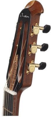 Ovation FD14AV50-4 50Th Anniversary Folklore