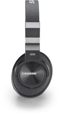 Samson Z55