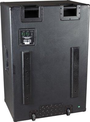 Ashdown RM-610T-EVO