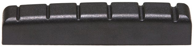 Graphtech PT-6643-00 Black TUSQ nut 6 Stg Electric Nut 43 x 6