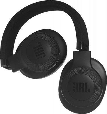 JBL E55BT Black