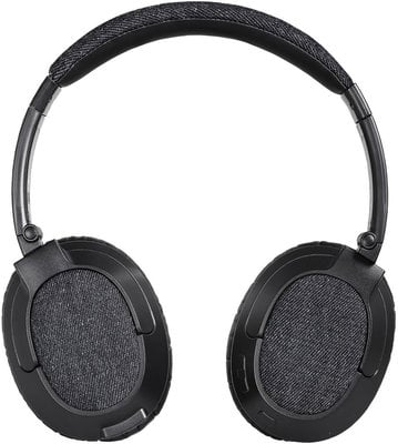 MEE audio Matrix 3
