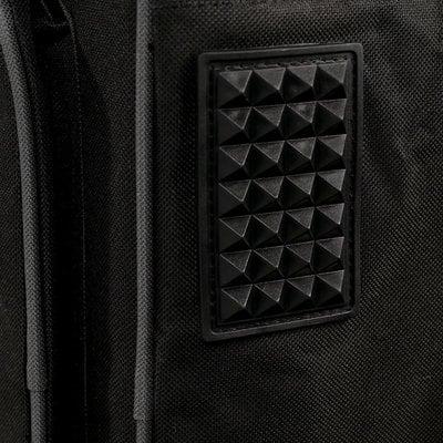 Sela Cajon Rucksack / Bag