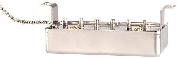 Gibson IM57C NH Burstbucker 3 Nickel