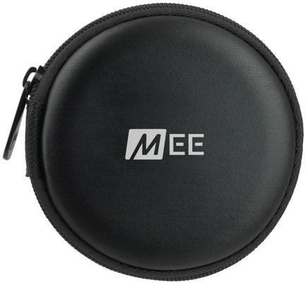 MEE audio X8 Black