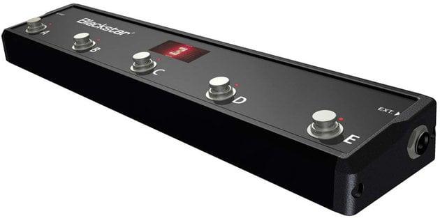 Blackstar ID:Core Foot Controller FS-12
