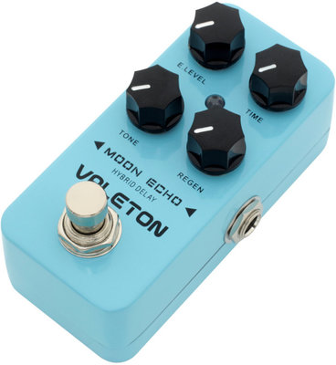 Valeton CDL-1 Moon Echo