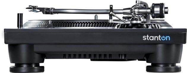 Stanton ST.150 M2