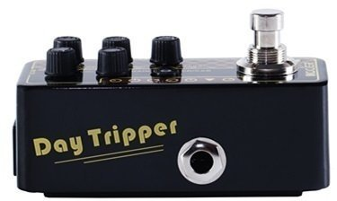 MOOER Micro PreAMP 004 Day Tripper