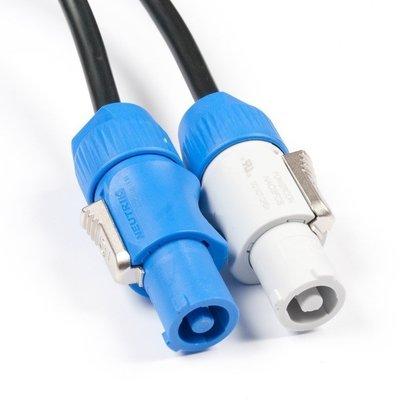 Accu Cable PLC1