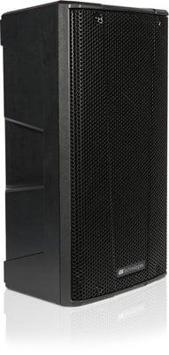 dB Technologies B-Hype 12
