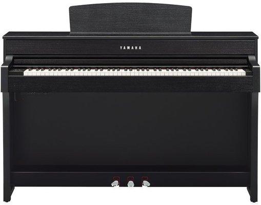 Yamaha CLP-645 B