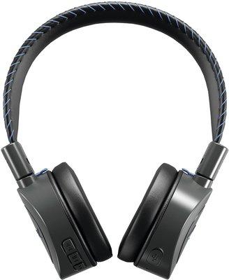 Magnat LZR 568 BT Black Silver