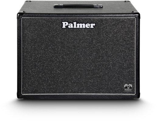 Palmer CAB 112 V30 B